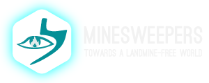 Minesweepers| landmines free world